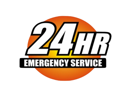 toledo ohio 24 hour roadside service